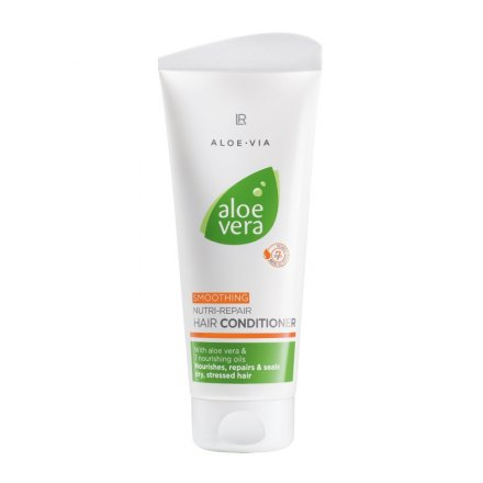 Aloe Vera Nutri-Repair Kondicionér - 200 ml